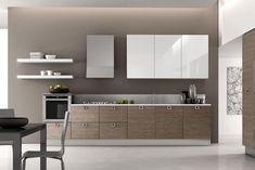 Ανακαινίστε την κουζίνα σας επιλέγοντας έπιπλα κουζίνας άριστης ποιότητας. Double Vanity, Bathtub, Bathroom, Standing Bath, Washroom, Bathtubs, Bath Tube, Full Bath, Bath