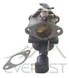 Ship from USA TECUMSEH CARBURETOR 640330A 640159 640072 640072A 640034A OHV140 OHV170 ITEM NOE8FH4F854115086 >>> More info could be found at the image url.