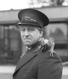 Animal Magic with Johnny Morris , remember the animal voice overs he did… Childhood Images, 1970s Childhood, My Childhood Memories, Animal Magic, Kids Tv, Old Tv Shows, Vintage Tv, My Youth, Teenage Years