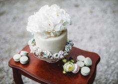 Hochzeitsinspiration: Die Liebe als Juwel der Alpen JULIA UND GIL FOTOGRAFIE http://www.hochzeitswahn.de/inspirationsideen/hochzeitsinspiration-die-liebe-als-juwel-der-alpen/ #wedding #inspiration #alps