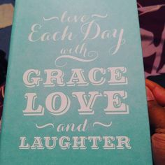 My new journal!!!  by its_justme_wava
