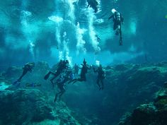 A place for pictures and photographs. Riviera Maya, Tulum, Scuba Diving Thailand, Rock Formations, Vacation Packages, Picture Photo, Underwater, Photo Editing, Adventure