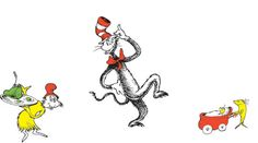 Join Dr. Seuss & His Friends today! - Receive 3 new books each month - http://supersavingsman.com/join-dr-seuss-friends-today-receive-3-new-books-month/