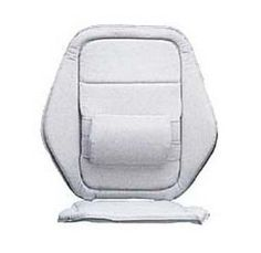Car Seat Support Systems - Pin it :-) Follow us :-)).. CLICK IMAGE TWICE for Pricing and Info :) SEE A LARGER SELECTION of car seat support system  at  http://zcarseatcushions.com/product-category/car-seat-support-systems/ -  car, upholstery -15