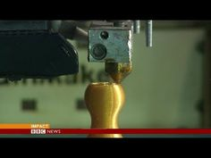 The best technology of 2013 according to BBC.
