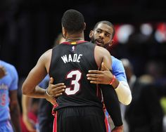 Heat at Clippers - 1/13/16 NBA Pick, Odds, and Prediction