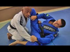 How to pass the spider guard