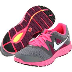 nike lunarfly - have these