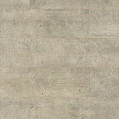 Cork Flooring - Beton Haze by Wicanders ® Cork Flooring, Rugs On Carpet, Modern Furniture, Vintage, Color, Silk, Home Decor, Canada, Gym