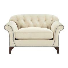 Preston Chair from Arhaus Furniture on shop.CatalogSpree.com, your personal digital mall.