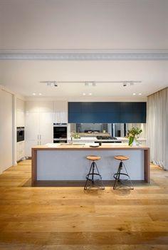 5110 Alpine Mist™ - Freedom Kitchens on The Block 2016 Bathroom Design Small, Kitchen Design, Bathroom Renovations, Home Remodeling, The Block 2016, Master Bathroom, Freedom, Kitchens, Design Ideas