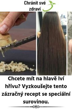 Detox, Long Hair Styles, Health, Fitness, Salud, Health Care, Long Hair Hairdos, Healthy, Keep Fit