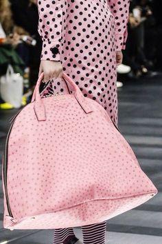 Miu Miu Womenswear Fall 2013
