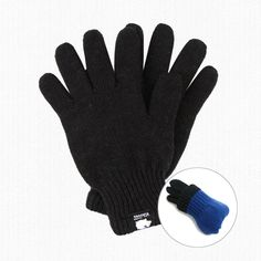 iGloves are the only gloves that are specifically designed allow you to use your touch screens and click wheels of your smartphone devices without taking your gloves off. You can now use your Mobile devices while keeping you hands warm. For more smartphone gloves, please go to www.iglovesmall.com. Thanks!