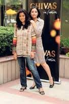 Google Image Result for http://www.telegraphindia.com/1081103/images/03fashion1.jpg