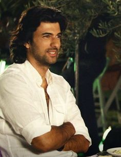 Engin Akyurek - Would you like to have a professor who looked like this? My Man, A Good Man, Handsome Faces, Turkish Actors, Robert Downey Jr, Attitude Quotes, Jamie Dornan, Actors & Actresses, Fangirl