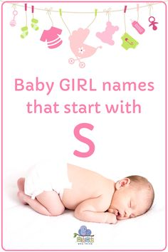 Baby Girl Names That Start With C. From Cade to Cyzarine and everything in between, hundreds of baby girl names starting with the letter C along with the meanings and origin of each name. - Moms Who Think S Baby Girl Names, Popular Baby Girl Names, Best Girl Names, Middle Names For Girls, Beautiful Baby Girl Names, Boy Names, Beautiful Babies, Baby Boy, Unique C Names