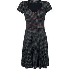 Osta Vive Maria American Girl Keskipitkä mekko & muut Vapaa-aika Keskipitkät mekot EMP.fi-verkkokaupasta - Nopea toimitus, ilmainen palautus!
