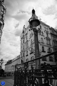 https://www.flickr.com/photos/stefanopapaleo/shares/1aa13A | Foto di Stefano Papaleo  #vienna #wien #blackandwhitephotography
