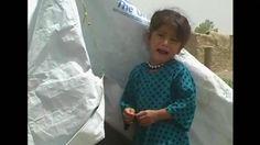 Islamic mob burns to death an Ahmadi Muslim woman and two children in Gujranwala, Pakistan