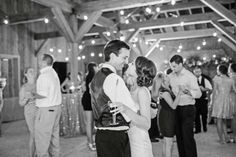 boone-hall-plantation-wedding-73