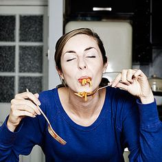 Drop the food guilt - Healthy Eating Habits That Will Change Your Life - Health Mobile