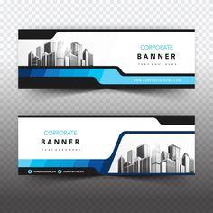 Blue and white business banner free vector ice hockey - artwork дизайн банн Web Design, Web Banner Design, Web Banners, Graphic Design, Firma Email, Banner Design Inspiration, Facebook Cover Design, Best Banner, Powerpoint Design Templates