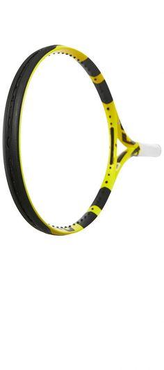 Babolat Pure Aero Super Lite Racket Tennis Racquet - SPORTSMATCH Babolat Tennis, Rackets, Tennis Racket, Pure Products