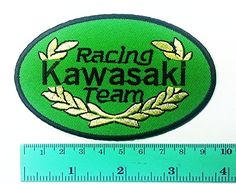 #manythings If you #have problem with item please contact us before leave negative feedback.We will resolve as quickly as we can. Please Add To Cart #Patches Set ...