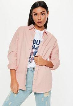 bb1c5d556b9 22 Best White Fox Boutique images in 2019 | White fox, Ripped denim ...