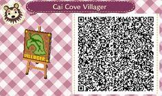 My Animal Crossing Blog Wood Planks  Ac leaf #4