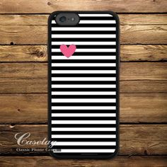Pink Heart With Stripes Case For Apple iPhone 6 6 Plus 5 5s 5C 4 4s Also For iPod 5 Lovely Classic Phone Cover Wholesale♦️ B E S T Online Marketplace - SaleVenue ♦️👉🏿 http://www.salevenue.co.uk/products/pink-heart-with-stripes-case-for-apple-iphone-6-6-plus-5-5s-5c-4-4s-also-for-ipod-5-lovely-classic-phone-cover-wholesale/ US $3.99