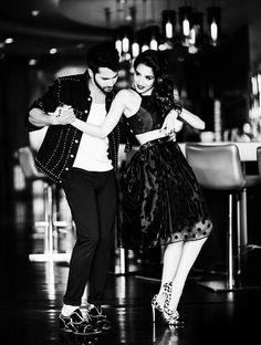 Shraddha Kapoor and Varun SURESH Dhawan Filmfare Magazine Photoshoot Stills Bollywood Couples, Bollywood Stars, Bollywood Celebrities, Bollywood Actress, Varun Dhawan Instagram, Shraddha Kapoor Cute, Glamour World, Sraddha Kapoor, Alia And Varun