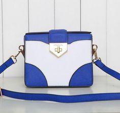 prada handbags used Prada Bag, Prada Handbags, Leather Handbags, Leather Factory, Prada Saffiano, Classic Leather, Leather Handle, Shoulder Strap, Shoulder Bags