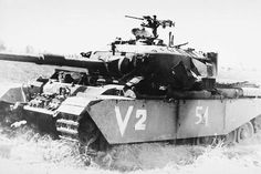 yom kippur war egyptian photos | Yom Kippur War 1973: The Egyptian Revenge - Page 11