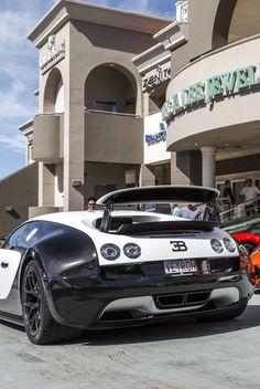 2017 Bugatti Chiron By CadillacBrony #bugattichiron | Bugatti | Pinterest |  Bugatti Veyron