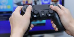 How to Unlock More Options on the PS4 Quick Menu #QuickTip