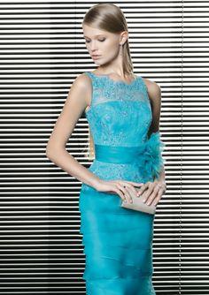 3 lojas com vestidos para a mãe da noiva ou noivo. #casamento #vestido #maedanoiva #maedonoivo #azul #RosaClara