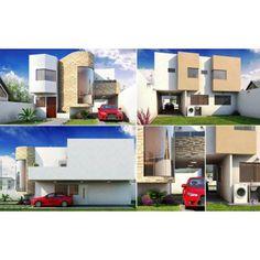 Vendo town house en villa betania http://ciudadguayana.anunico.com.ve/anuncio-de/departamento_casa_en_venta/vendo_town_house_en_villa_betania-21720984.html