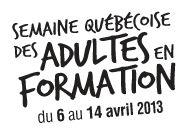 semana de atividades virtuais e presenciais para praticar francês! 14 Avril, Montreal, Activities
