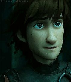 HICCUP DONT SMILE LIKE THAT IT KILLS ME - What the previous pinner said. SERIOUSLY, WHY DO I FIND AN ANIMATED CHARACTER'S SMIlE SO RIDICULOUSLY ATTRACTIVE