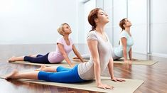 Visit the Fitness centers or the Yoga classes at GOSALUNI. The asanas will help the kids and the Pregnant women. Our Yoga centers are available in Hyderabad as well as all other cities across India. Ping us on 7569386678 to know more. Yoga Fitness, Fitness Video, Fitness Tips, Workout Fitness, Vinyasa Yoga, Yoga Bewegungen, Chakra Yoga, Yoga Kundalini, Yoga Challenge