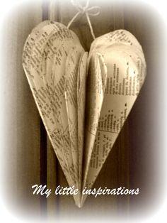 My little inspirations
