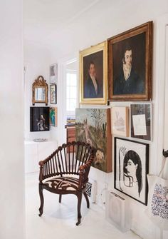 23 beste afbeeldingen van Hallway in 2020 Interieur, Huis