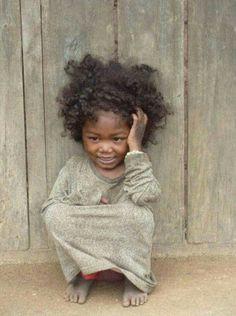 Super Children Of The World Photography Beautiful Babies Ideas Precious Children, Beautiful Children, Beautiful Babies, Black Is Beautiful, Beautiful World, Beautiful People, Kids Around The World, People Around The World, Cute Kids