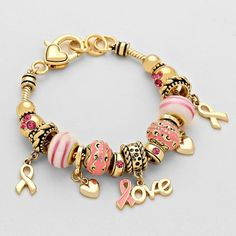 Completed Bracelets - Sparkly Expressions $18.95 http://www.sparklyexpressions.com/#1019