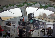 Net Photo: PREX 1752 Keokuk Junction Railway EMD at Canton, Illinois by Erik Rasmussen Vintage Trains, Old Trains, Train Tracks, Train Rides, Canton Illinois, Paper Train, Canadian National Railway, Old Steam Train, Bnsf Railway