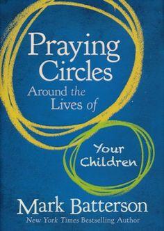 Praying Circles Arou