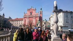 Liubliana Slovenia