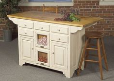 Moveable Kitchen Island With Seating Small Kitchen Islands With Seating The Kitchen Dahab